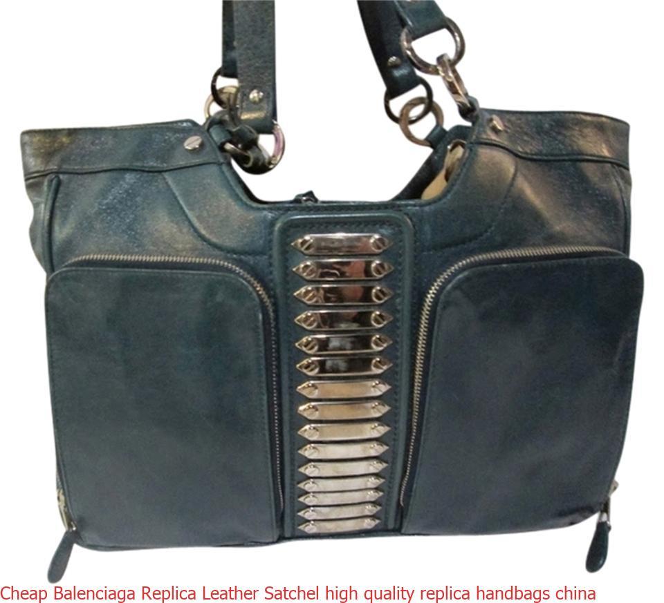 b86fa9d6cda9 Balenciaga Bags From China