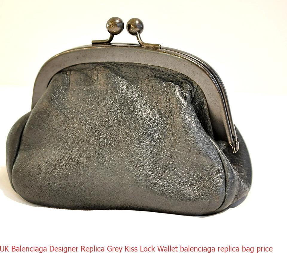 Replica Design Meubelen.31 Best 2014 Replica Designer Handbags Images On Pinterest Of Design